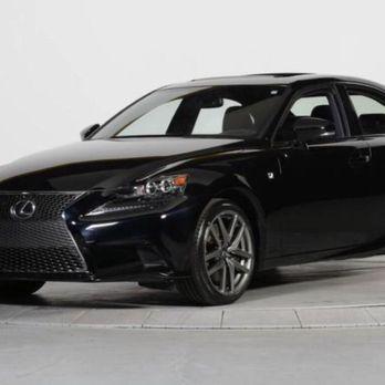 Lexus Of Dallas >> Sewell Lexus Of Dallas 64 Photos 269 Reviews Car Dealers