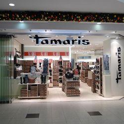 jetzt kaufen neue Season neue Kollektion Tamaris - Schuhe - Johannisthaler Chaussee 295 - 327 ...