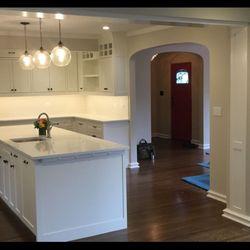 kitchen remodeling burbank get quote contractors burbank ca