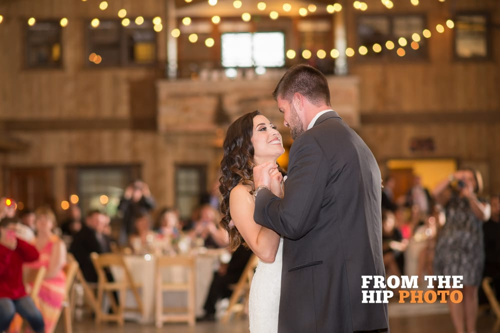 Spruce Mountain Events