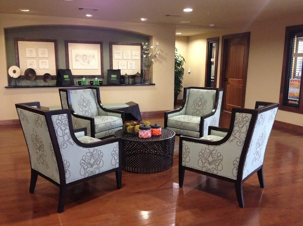 Platinum Lakeline Apartment Homes Reviews Apartments - Platinum apartments austin