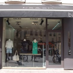 ba sh women 39 s clothing 80 rue saints p res 6 me paris france phone number yelp. Black Bedroom Furniture Sets. Home Design Ideas