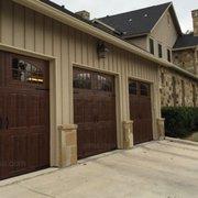 Photo Of Amarr Garage Doors Santa Monica   Santa Monica, CA, United States.
