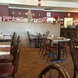 Photo Of Emperor Norton S Italian Restaurant Pizzeria San Jose Ca United States