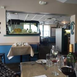 Photo Of Pirates Den Restaurant Brigantine Nj United States View The