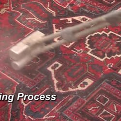 Photo Of Royal Carpet Rug Cleaning Brooklyn Ny United States