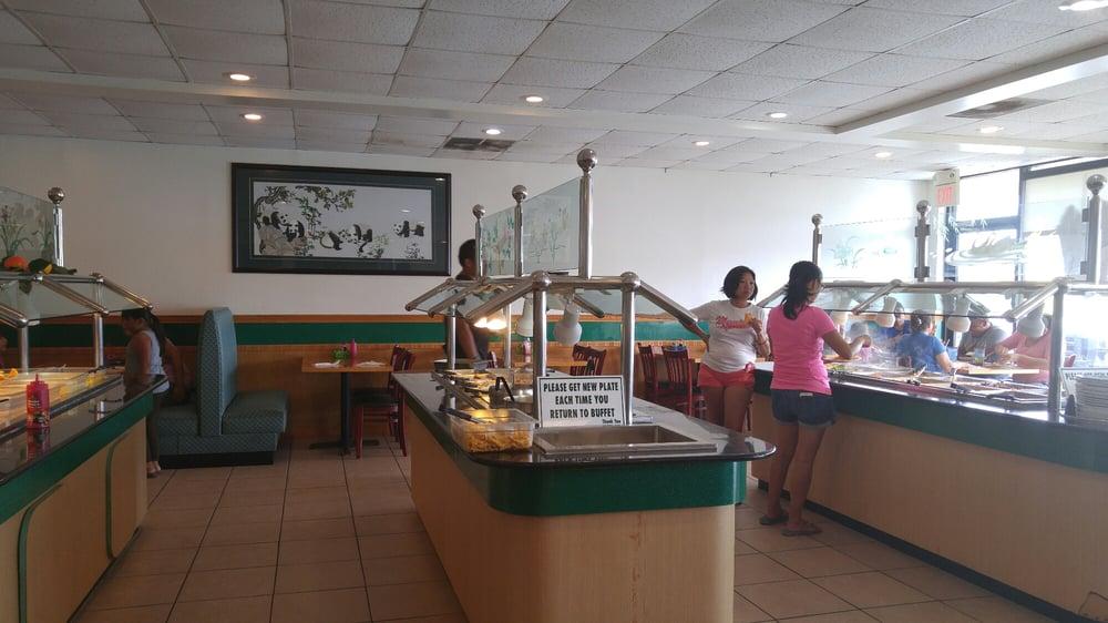 Restaurants Nags Head Nc Yelp