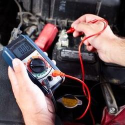 al s mobile diesel repair auto repair 10227 crepe myrtle ct rh yelp com Auto Dealers Las Vegas Ferrari Las Vegas
