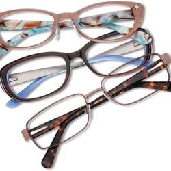 8760aa8ff3 BJ s Optical - Eyewear   Opticians - 300 Alan Wood Rd