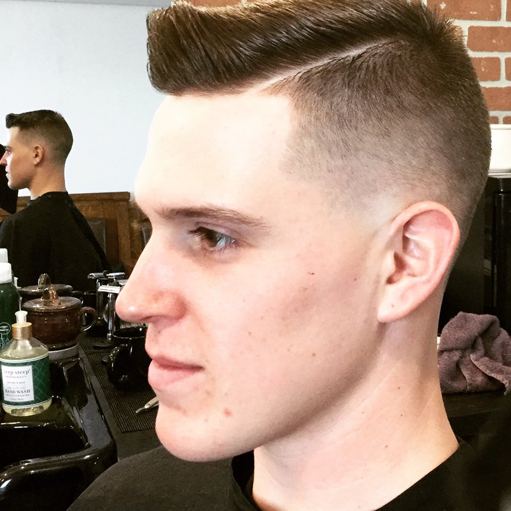 Fades By Cindy: 9101 16th St NW, Minot, ND