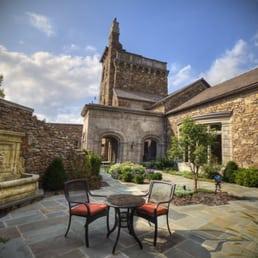 Landform Designs Get Quote 18 Photos Landscape Architects 820 E Ash St Fayetteville Ar