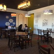 Best Of Yelp Virginia Beach Chinese