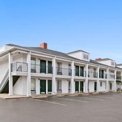 Photo Of Baymont By Wyndham Sanford Nc United States Inn