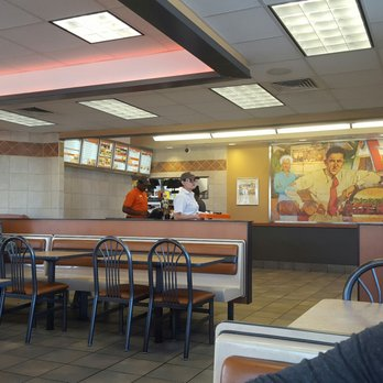 Whataburger Photos Reviews Burgers Trimmier Rd - Whataburger us map