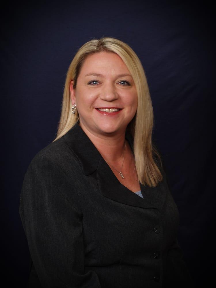 Christine A Matzura Agency - Nationwide Insurance: 11870 Cranston Dr, Arlington, TN
