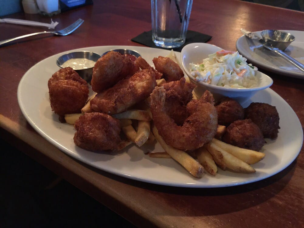Fisherman 39 s catch yelp for Fish market tampa