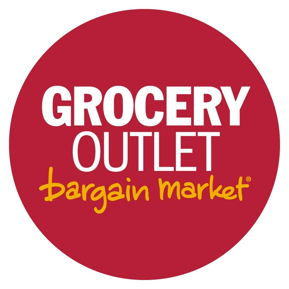 Food from Grocery Outlet Bargain Market