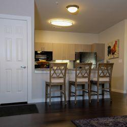 Photo Of Woodcreek Apartments Wimberley Tx United States The Oak 1