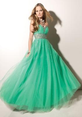 Prom Dress Stores in Carrollton