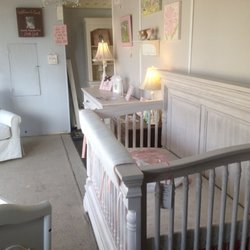 Photo Of Storkland Baby Kid Furniture Birmingham Al United States