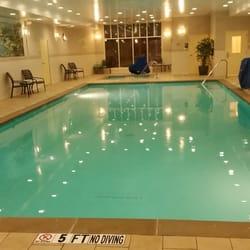 Hilton Garden Inn Nashville Vanderbilt 23 Photos 66 Reviews Hotels 1715 Broadway Ave