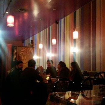 Mela Tandoori Kitchen Reservations 247 s & 400