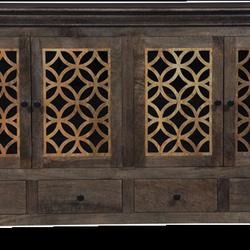 Photo Of Urban Hardwood Furniture Denver Co United States