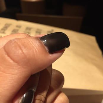 New Fashion Nails - 59 Photos & 24 Reviews - Nail Salons - 2251 W ...