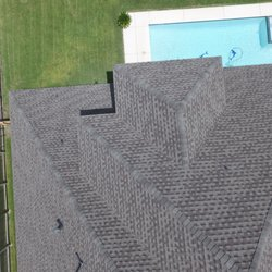 Photo Of Texas State Roofing Company   Corpus Christi, TX, United States