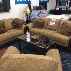 Bon Photo Of Express Furniture U0026 Mattresses   Hampton, VA, United States. Great  Customer