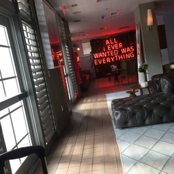 Photo Of Vintro Hotel South Beach Miami Fl United States