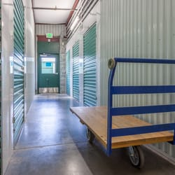 Incroyable Photo Of Bainbridge Self Storage   Bainbridge Island, WA, United States