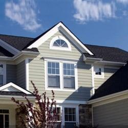 Jones Roofing Windows Amp Siding Roofing 2024 Gardner St