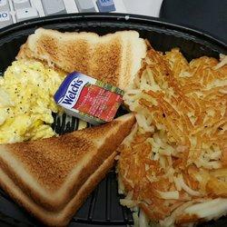 Waffle House 43 Photos 27 Reviews Breakfast Brunch 2642 Windy Hill Rd Marietta Ga Restaurant Phone Number Menu Yelp