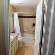 ... Photo of Carolina Home Renovation - Matthews, NC, United States.