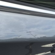 car wash auto detailing wax printable cactus car wash douglasville marietta milton