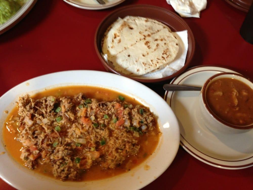 Julio's Café Corona