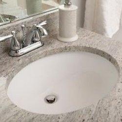 Admirable Deco Kitchen Cabinet Bath 258 Photos 51 Reviews Download Free Architecture Designs Scobabritishbridgeorg