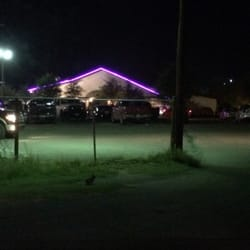 Jaguars Odessa Tx >> Jaguars Club - Adult Entertainment - 6824 Cargo Road ...