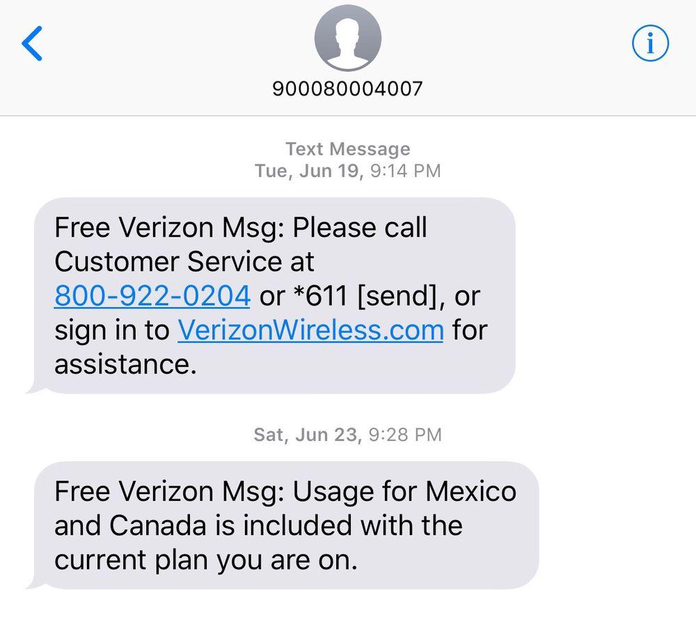 Verizon - 11 Photos & 66 Reviews - Mobile Phones - 1189
