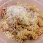 Cucina Al Volo - 56 Photos & 43 Reviews - Pasta Shops - 1309 5th ...