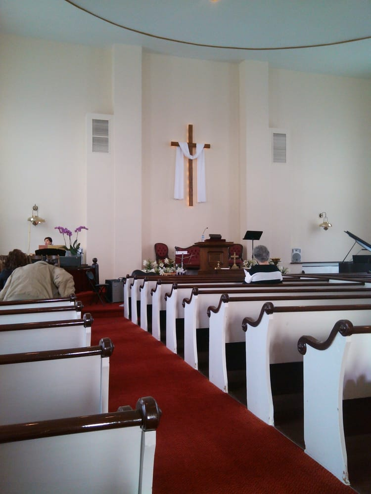 Atwater Congregational: 1237 State Rt 183, Atwater, OH