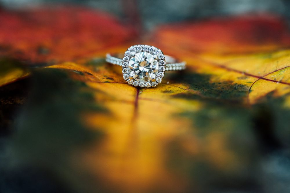 Barnhart Jewelers, Gemologist & Pawnbroker