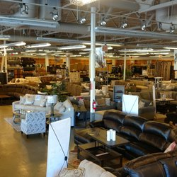 Merveilleux Photo Of Hello Furniture   Vacaville, CA, United States