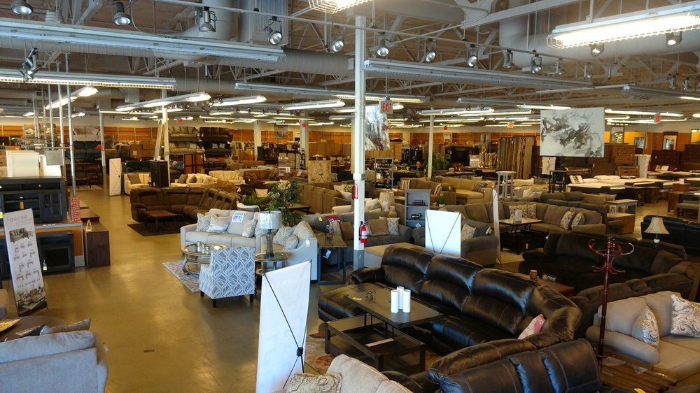 Mattress Stores In Vacaville Ca ... Stores - 1041 Helen Power Dr, Vacaville, CA, United States - Phone