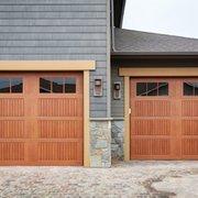 Etonnant ... Photo Of Overhead Door Company Of Bellingham   Bellingham, WA, United  States ...