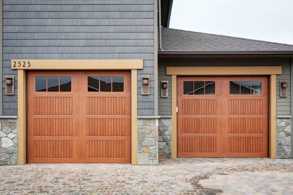 Overhead Door Company Of Bellingham, Inc. 202 Ohio St Bellingham, WA  Carpenters   MapQuest