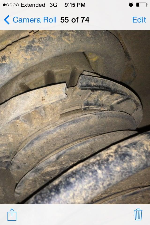 cars cash sale in chrysler for tx bonham new corral used