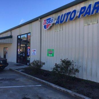 Carquest Auto Parts Near Me >> Carquest Auto Parts Carquest Of Blairsville 15 Photos Auto