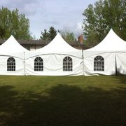teton tent rental party equipment rentals audubon nj phone